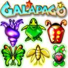 Galapago oyunu