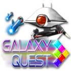 Galaxy Quest oyunu