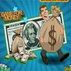 Game for Money oyunu