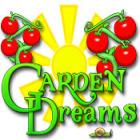 Garden Dreams oyunu