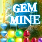 Gem Mine oyunu