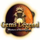 Gems Legend oyunu