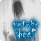 Ghost in the Sheet oyunu