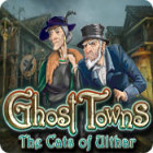 Ghost Towns: The Cats of Ulthar oyunu