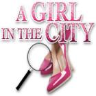 A Girl in the City: Destination New York oyunu