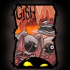 Gish oyunu