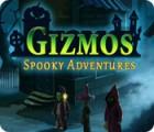 Gizmos: Spooky Adventures oyunu