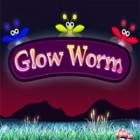 Glow Worm oyunu