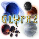 Glyph 2 oyunu