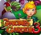 Gnomes Garden 3 oyunu