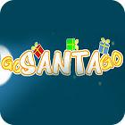 Go Santa Go oyunu
