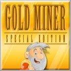 Gold Miner Special Edition oyunu