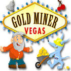Gold Miner: Vegas oyunu