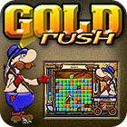 Gold Rush oyunu