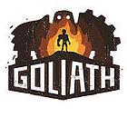 Goliath oyunu