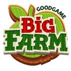 Goodgame Bigfarm oyunu