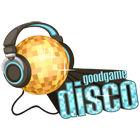 Goodgame Disco oyunu