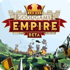 GoodGame Empire oyunu