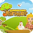 Goodgame Farmer oyunu