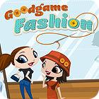 Goodgame Fashion oyunu
