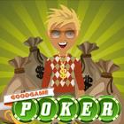 Goodgame Poker oyunu
