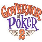 Governor of Poker 2 Premium Edition oyunu