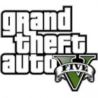 Grand Theft Auto 5 oyunu