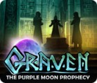 Graven: The Purple Moon Prophecy oyunu