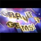 Gravity Gems oyunu
