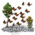 Great Migrations oyunu