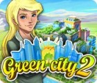 Green City 2 oyunu