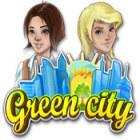 Green City oyunu