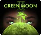 Green Moon 2 oyunu