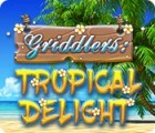 Griddlers: Tropical Delight oyunu