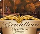 Griddlers Victorian Picnic oyunu