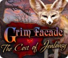 Grim Facade: The Cost of Jealousy oyunu