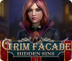Grim Facade: Hidden Sins oyunu