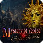 Grim Facade: Mystery of Venice Collector's Edition oyunu