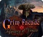 Grim Facade: Mystery of Venice oyunu