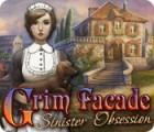 Grim Facade: Sinister Obsession oyunu