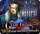 Grim Facade: The Artist and the Pretender oyunu