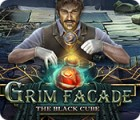 Grim Facade: The Black Cube oyunu