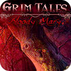 Grim Tales: Bloody Mary Collector's Edition oyunu