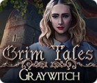 Grim Tales: Graywitch oyunu