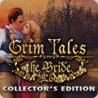 Grim Tales: The Bride Collector's Edition oyunu