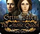 Grim Tales: The Stone Queen oyunu