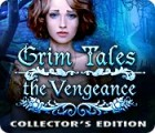 Grim Tales: The Vengeance Collector's Edition oyunu