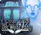 Grim Tales: The White Lady oyunu