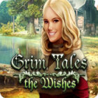 Grim Tales: The Wishes oyunu