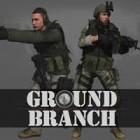 Ground Branch oyunu
